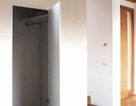 armadio-sottoscala2