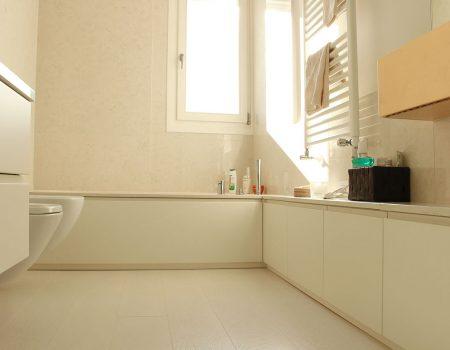 bagno01-02