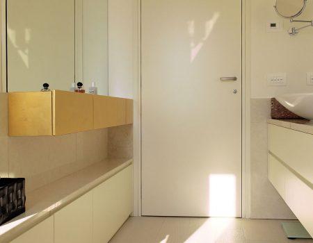 bagno01-03