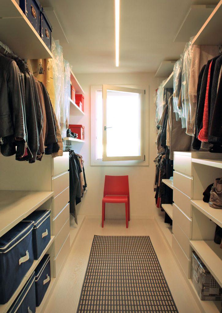 Falegnameria moras armadi e cabine armadio for Arredo cabina armadio