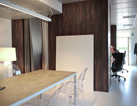 ufficio01